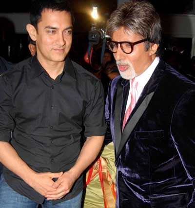 aamir khan movie, aamir khan pictures, about aamir khan, aamir khan, images amitabh bachchan, amitabh bachchan video, pictures of amitabh bachchan, amitabh bachchan, bollywood gossips, film star bollywood, latest amir khan, recent news of bollywood, about bollywood news, aamir khan in, the bollywood movie