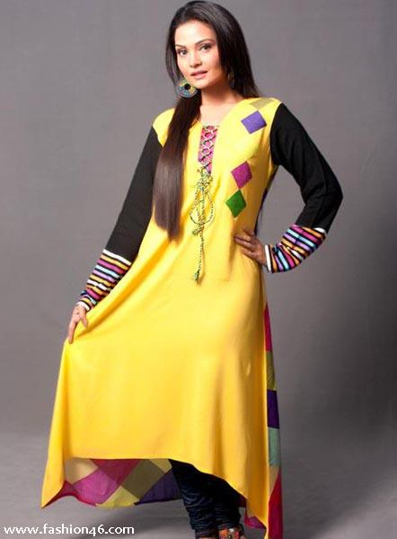 Winter dresses, life & style, outfits winter, d resses, fashion outfit for girls, outfit for winter, ladies winter dresses, clothes for women, work dresses, summer clothes, stylish winter dresses, club dresses, wedding guest dresses, pretty winter dresses, winter dresses for women