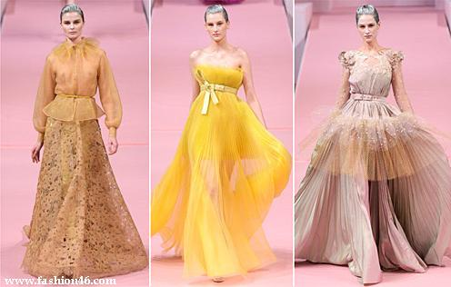 fashion trends for 2013, fashion events, womens wear daily, trends for spring, fashion for spring, spring fashion, couture fashion, summer fashion, about latest fashion, haute couture, fashion on runway, couture haute couture, runway fashion, fashion trends, fashion and designers