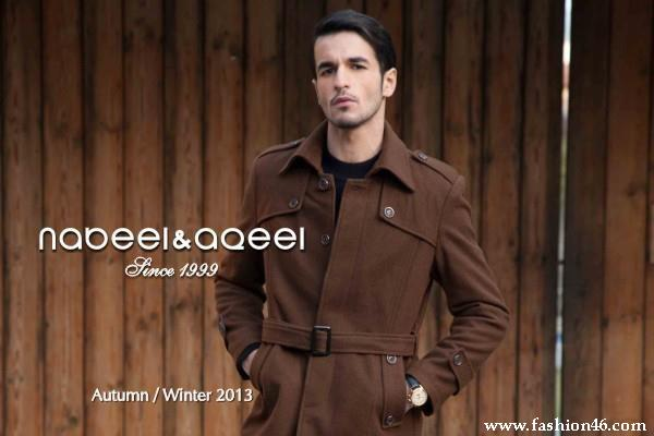 fashion for men, mens winter fashion, men style trends, best fashion outfits, mens fashion looks, mens style 2013, fashion winter 2013, fashion trends for fall 2013, 2013 winter fashion trends, winter 2013 fashion trends, bridal wears, men fashion tips, fashion for fall 2013, style for winter 2013, nabeel and aqeel