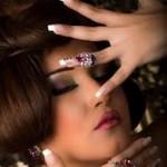 Tania Homsi Jewellery Collection 2012-2013-8