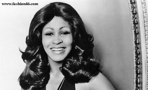 photos of tina turner, tina turner the movie, tina turner simply, best tina turner, to free music, the charts music, tina turner be, tina turner and, about tina turner, tina turner, american embassy, us consulate, usa embassy, visa for usa, how to be a citizen