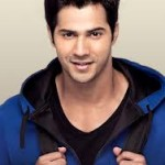 indian latest videos, picture of varun dhawan, varun dhawan wikipedia, all film indian, indian films star, indian photos gallery, movie of the student of the year, indian films videos, timesofindia times, indian films bollywood, varun dhawan, siddhartha malhotra actor, photos of siddharth malhotra, malhotra siddharth, siddharth malhotra in (12)