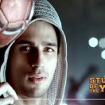 indian latest videos, picture of varun dhawan, varun dhawan wikipedia, all film indian, indian films star, indian photos gallery, movie of the student of the year, indian films videos, timesofindia times, indian films bollywood, varun dhawan, siddhartha malhotra actor, photos of siddharth malhotra, malhotra siddharth, siddharth malhotra in (1)