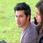indian latest videos, picture of varun dhawan, varun dhawan wikipedia, all film indian, indian films star, indian photos gallery, movie of the student of the year, indian films videos, timesofindia times, indian films bollywood, varun dhawan, siddhartha malhotra actor, photos of siddharth malhotra, malhotra siddharth, siddharth malhotra in (10)