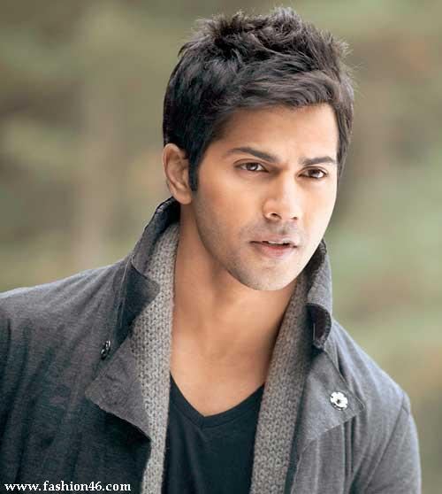 indian latest videos, picture of varun dhawan, varun dhawan wikipedia, all film indian, indian films star, indian photos gallery, movie of the student of the year, indian films videos, timesofindia times, indian films bollywood, varun dhawan, siddhartha malhotra actor, photos of siddharth malhotra, malhotra siddharth, siddharth malhotra in (13)
