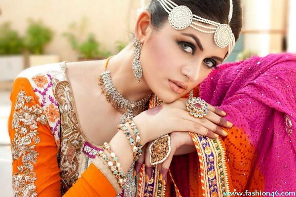 Jewellery fashion, anum yazdani bridal jewellery, anum yazdani jewellery, jewellery collection 2013, 2013 women fashion, fashion of pakistan, 2013 jewelry, jewellery for brides, bridal jewellry, jewelry for wedding, bridal jewelery, jewellery shop, fashion of jewellery, diamond rings, necklaces, jewellery design