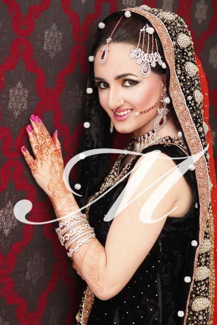 Life & style, latest fashion news, wedding dresses, jewellery fashion, bridal makeup by madeeha, bride makeup, best bridal makeup, hair and makeup, bridal hair, bridal makeup photos, asian bridal makeup, bridal makeup artist, bridal makeup looks, pakistani bridal makeup, bridal makeup