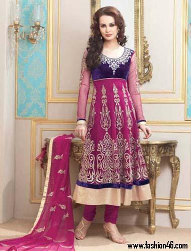 Latest fashion news, fashion trends, lady fashion, collection by kaneesha, party wear, party wears, evening party wear, partyoutfit, fashion outfits, woman s fashions, evening wear for women, party dresses for women, party outfits for women, womens outfits, women outfits