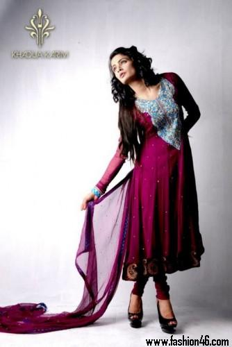 Life & Style, khadija karim, fashion design outfits, beautiful dresses for prom, 2013 dresses, winter outfits 2013, winter dress outfits, bridal gown designers, leggings outfits, partyoutfit, fashion outfits, outfits fashion, party outfit ideas, outfits for fall, fashion outfits for girls