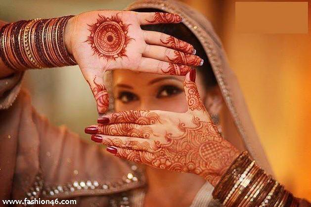 Latest mehndi designs, mehndi designs 2013, beautiful mehndi designs, mehndi patterns simple, mehendi designs photos, easy mehendi design, bridal mehndi designs, bridal patterns, mehndi designs on hands, mehndi design arabic, hand with mehndi, arabic mehndi designs, designs of henna, mehandi design, patterns of mehndi, design for mehndi