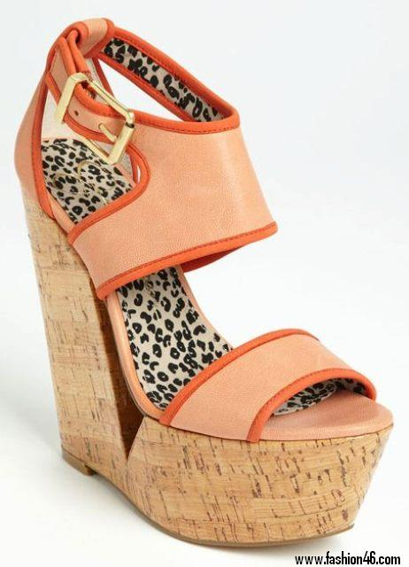 Latest fashion news, life & style, latest shoes, gladiator sandals 2013, unique sandals, best sandals, beautiful shoes, sandels, womens footwear, shoes for womens, flip flop, footwear, heels, womens gladiator sandals, gladiator sandals