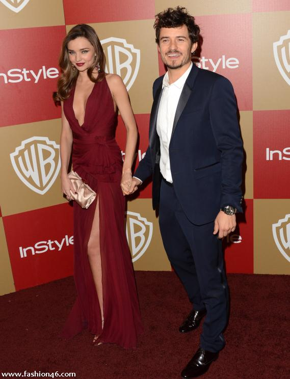 Hollywood news, actor picture gallery, celebrity picture gallery, orlando blooms, bloom orlando, orlando bloom, miranda kerr hot, miranda kerr photos, miranda kerr pictures, orlando bloom miranda kerr, miranda kerr and, miranda kerr, orlando and miranda kerr, miranda kerr and orlando, miranda y orlando