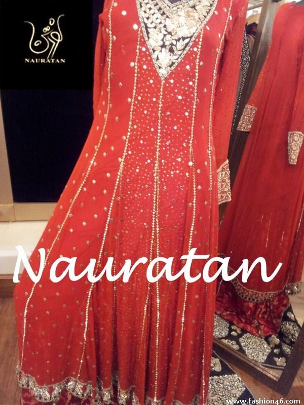 nauratan, women fashion, dresses for women, wedding dress boutique, wedding dressing, wedding dress celebrity, celeb dresses, dress your wedding, wedding dresses 2013, bridal wears, bridal gown sizing, wedding dress types, formal and bridal, different bridal gowns, gowns for you