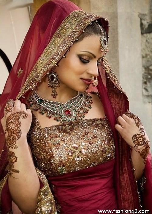 Mehndi Designs, easy mehendi patterns, mehndi for wedding, mehndi design for bridal, mehndi designs arabian, mehndi bridal designs, pictures of mehndi, henna patterns designs, mehndi designs for hand, designs of henna, mehndi for hands, patterns of mehendi, the design of mehndi, designs for mehndi, designs mehndi