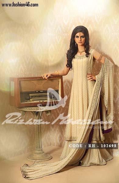 wedding dresses, Rizwan Moazzam Latest Bridal Wear, 2013 bridal collection, wedding gowns casual, pakistani wedding dresses, bridal collection, bridal couture, couture gowns, bridal wear pakistani, designer bridal wear, bridal and formal, bridal gown designers, pakistani bridal wear, bridal wear
