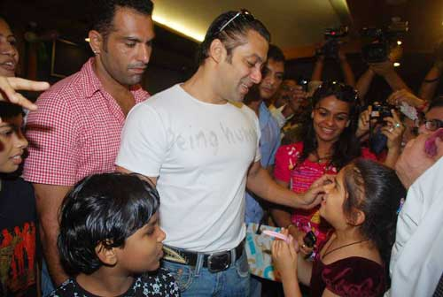 Latest news of Salman Khan, bollywood gossips, financial assistance, cancer assistance, cancer financial support, recent news of salman khan, human being salman khan, latest salmankhan, salman khan for, tell me about salman khan, salman khan latest movie, salman khan upcoming movies, movies with salman khan, latest salman khan movies, new salman khan movie