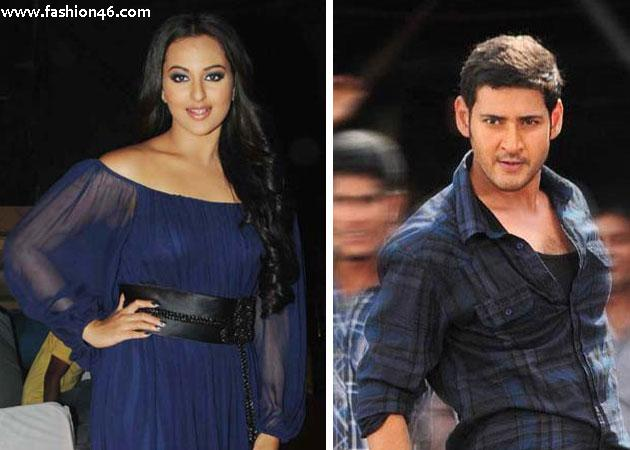 Bollywood gossip, high definition hot wallpapers, wallpaper indian actress, india picture gallery, photos of sonakshi sinha, pics sonakshi sinha, pictures of sonakshi sinha, sonakshi sinha hot, sonakshi sinha, mahesh movie list, film super star, maheshbabu films, maheshbabu movies, mahesh movie, telugu debut