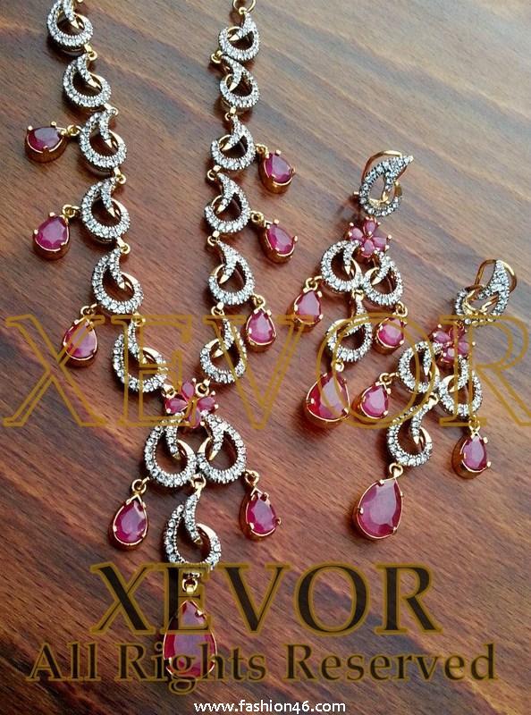 xevor jewellery, jewelry for brides, bridal fashion, fantasy jewelry, jeweler stores, jewellery quarter birmingham, jeweller, bridal jewellery, gold jewellry, jewellery fashion, jewelry fashion, fashion jewelry, jewelry design, latest jewellery fashion trends, 2013fashion