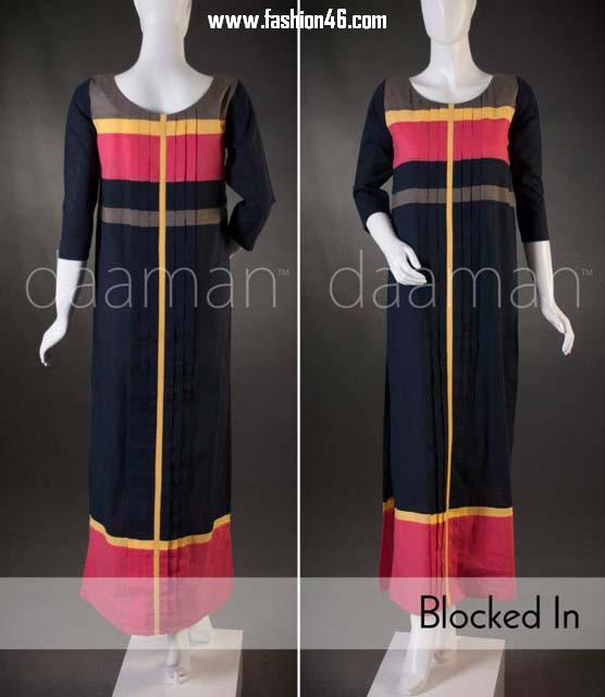 Latest fashion news, latest dresses, life and style, daaman 2013 casual wear, daaman outfits collection, dresses for weddings, stylish dresses, casual outfits, casual wear for girls, fashion trends, casual wear for women, beautiful clothes, ladies fashion, latest fashion, casual wear