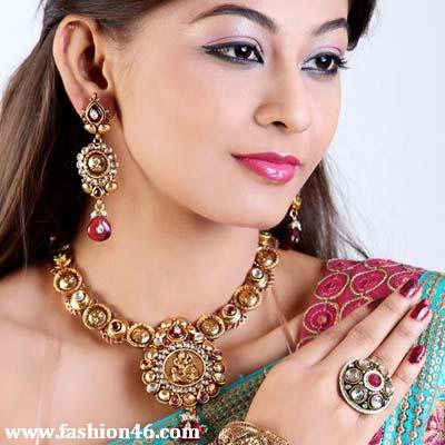Latest fashion news, jewellery fashion, jewellery collection, kaneesha jewellery, party wear jewellery, awesome stuff, fashion accessories, life and style, latest fashion trend, designer jewellery, jewellery sets, party wear 2013 jewellery, engagement rings, jewelry store, wedding rings