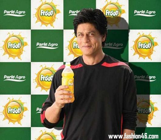 Bollywood gossips, bollywood news, celebrity news, celebrity fashion, bollywood celebrity, Indian premier league, Kolkata knight riders, ShahRukh Khan, frooti commercial, mango drink, mango drink frooti, shah khan movies, movies by shahrukh khan, mango frooti, mango for kids