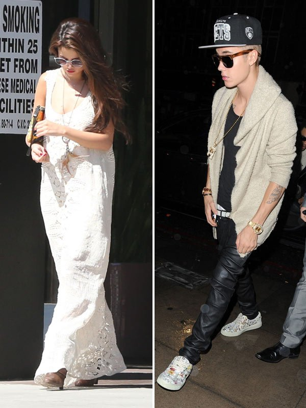 Latest celebrity news, celebrity gossips, celebrity fashion, celebrity news, hollywood life, hollywood celebrity, hollywood news, famous hollywood celebrity, justin bieber and selena Gomez, hollywood stars, fall in love, romance, justin bieber, about justin bieber, selena Gomez, about selena Gomez, justin and Jacque, jacque