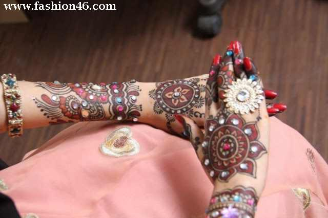 Latest mehndi designs, eid mehndi design, chand rat mehndi design, mehndi design collection 2014, mehndi design for girls, mehndi designs for hand, mehndi tattoos 2014, mehndi styles, latest mehndi styles, hina mehndi styles, beautiful mehndi designs