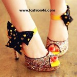 latest fashion news, latest fashion trends, latest footwear for girls, latest footwear collection, stylish footwear for girls, new footwear collection, cheap footwear collection, attractive footwear for girls, latest footwear by bowknot, trendy footwear by bowknot, latest women footwear, womens fashion, life and style