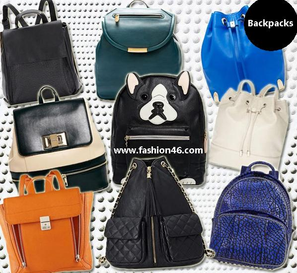 latest fashion news, latest fashion trends, latest backpacks, latest backpacks collection, latest cool backpacks, latest stylish backpacks, latest lifestyle, colorful backpacks, backpacks online, backpacks, latest backpacks for girls, latest backpacks for women, backpacks for women, girls backpacks, stylish backpacks for women