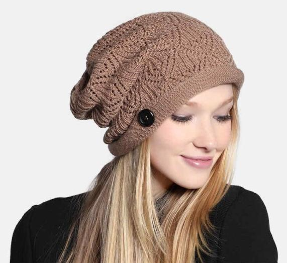 latest fashion news, latest fashion trends, latest women fashion, latest fashion for girls, new designs of winter caps, latest winter caps 2014-2015, winter caps for girls, trendy winter caps for women, women fashion, women dressing, women clothing, women lifestyle, winter caps for Chinese women, stylish caps for women, winter caps collection 2014, women winter caps collection
