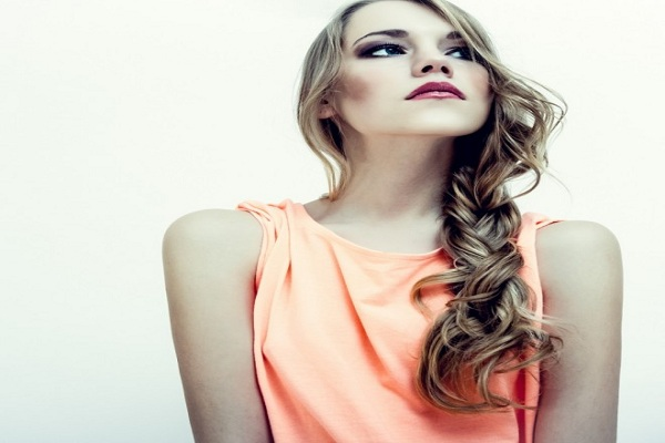 latest fashion trends, latest fashion news, latest hairstyles, latest haircut, latest prom dress, Sweet Curls One Side Hairstyles, Knot Refined One Side Hairstyles, High Society One Side Hairstyles, one side hairstyles, latest one side hairstyles, trendy one side hairstyles