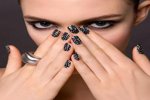 nail art design, nail art designs, simple nail art designs, nail art designs for beginners, nail art designs gallery, easy nail art designs, nail art designs for short nails, toe nail art designs, nail art supplies, nail art ideas, nail art pens, easy nail art, cool nail art designs (14)