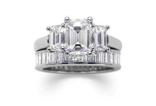 diamond rings, Antique victorian engagement rings, Artisan diamond rings, wedding sets, diamond jewellery
