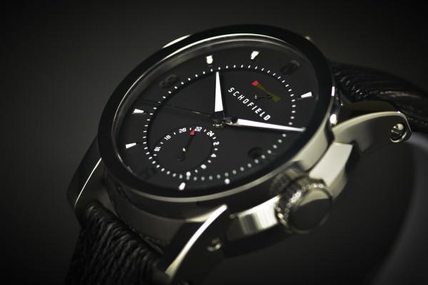 Watch brands, U-Boat watches, Emporior Armani, Daniel Wellington, 88 Rue Du Rhone