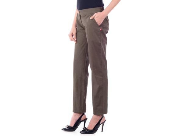 Women Cotton Pants, Designer Women Pants, woman casual pant, traditional design