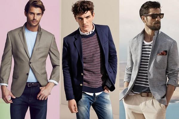 fashion tips for men, blue jeans for men, mens look, mens fashion, sharp dressed man
