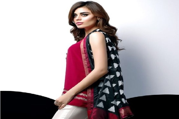Indo-western styling for women, Trendy Indo-Western, Mens casual, Styling apparel