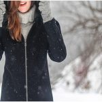 latest winter trends, fall trends, winter trends