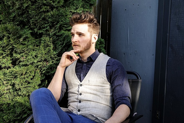 tips for mens fashion