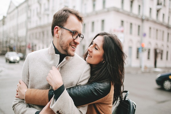 exceptional tips for happier relation