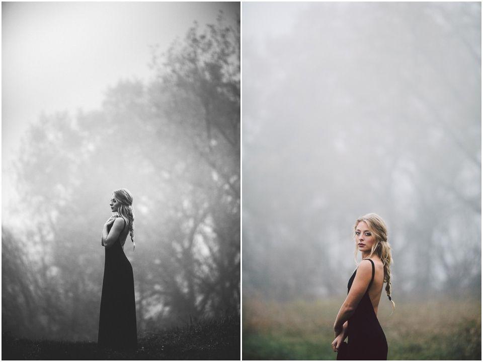 Tips to take better Fog Photographs